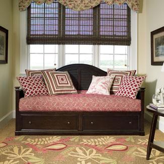 collections paula deen home bedroom day bed - Paula Deen Bedroom Furniture