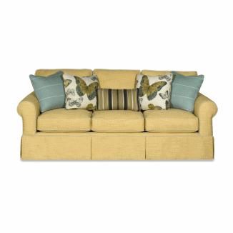 Living Room Furniture Ga paula deen living room | sanders furniture company of elberton, ga